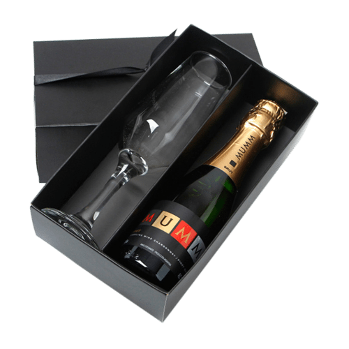 Kit Espumante Mumm Brut-040244