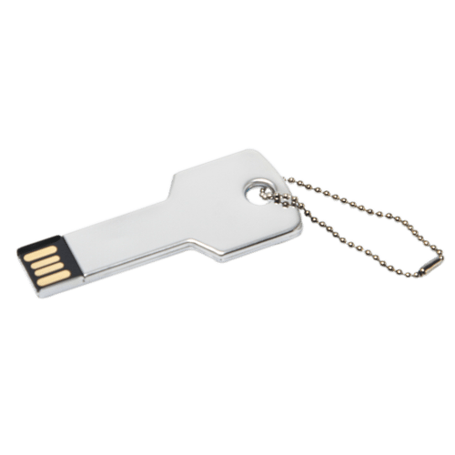Pen Drive Chave-380331