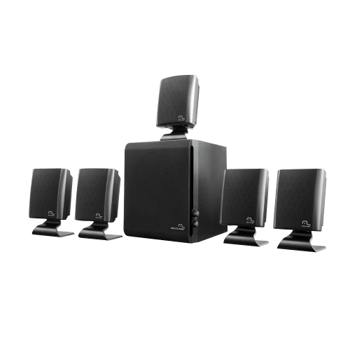Home Theater-SP088